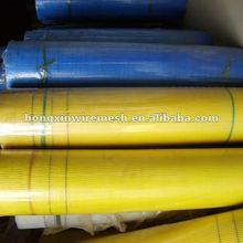 high density fiberglass insulation