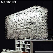 Crystal Ceiling Lamp Indoor Lamp Lighting for Internal Decor MD3135