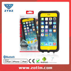 2015 wholesale mobile phone store, mobile phone shop, protective case