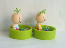 Hot Sale China Wholesale Custom Plastic promotional gifts
