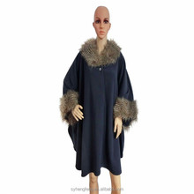 Hot saling 2015 winter new style loose shawl pashmina shawl