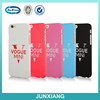 DIY personalised customized printing mobile phone case for iphone 6,cell phone case wholesale