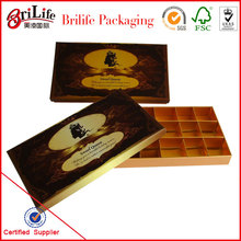Hot fabric covered heart shaped gift boxes manufactures