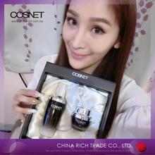 taiwan facial cream product taiwan cosmetics oem taiwan facial product