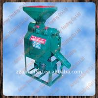 corn grinder/rice mill for sale