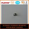 NSK bearing miniature bearing 626 ZZ C3(6*19*6mm)