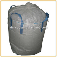 reinforced sewing 500kg big bag
