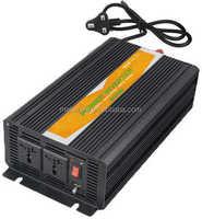 MKP800-241B-C 800Watt self charging dc to ac inverter refrigerator,plastic inverter covers,mppt solar inverter with charger