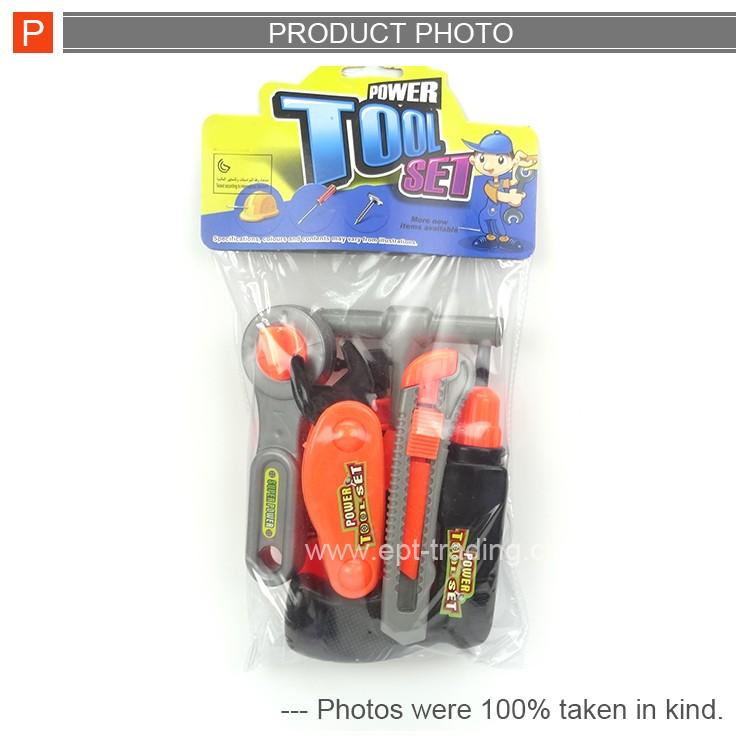Kids tool box set new boy toys plastic toy.jpg