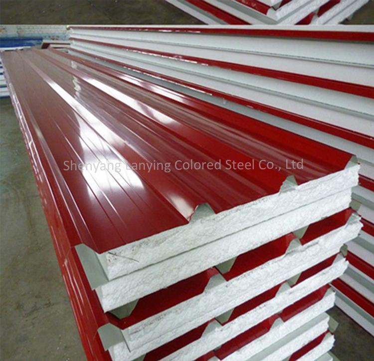 Plywood Foam Sandwich Construction : Good quality core foam sandwich panel plywood