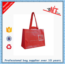 Hot 2015 Cheap Printed Shopping Bags - Buy Shopping Bag,Printed Shopping Bag,Cheap Printed Shopping Bag Product on Alibaba.com