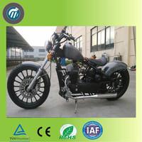 200CC Motorcycle 200XQ-R11