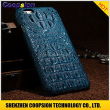remax leather case for iphone 5