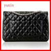 Popular design Luxury Women Shoulder bags,handbags wholesale in 2015