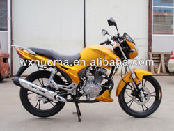 150cc EEC racing motorcycle with competitive price
