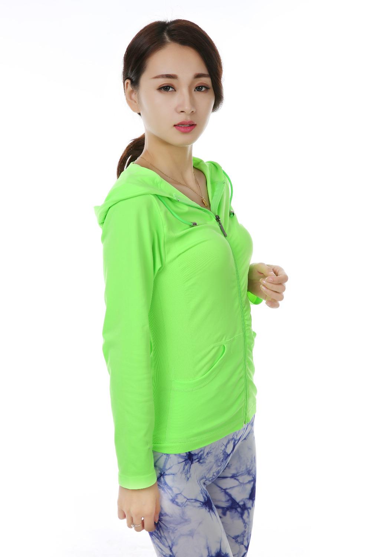 2U6A4978-Wholesales Seamless Sports Women Sweater.JPG