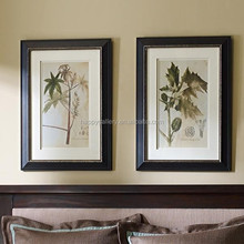 photo frame & picture frames