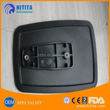 High quality OEM plastic molded products