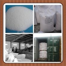 bulk fertilizer bags ammonium sulfate 50kg bag