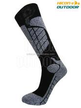 Popular Custom Ski Socks