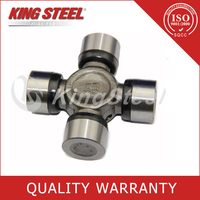 Car Spare Parts for Toyota 2WD Universal Joint Hilux Vigo 04371-0K010