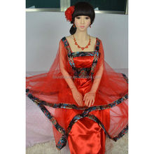 New 158cm Full Body Real Full Size Sex Toy Silicone Doll