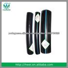 tubo de LDPE