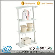 popular modern design expanded metal shelf with lowest price