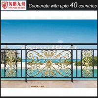 iron grill balcony railing designs terrace railing designs for balcony
