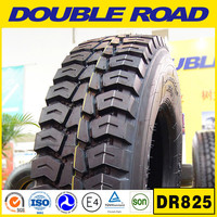 trade assurance truck tyres tires prices in dubai buy tyre direct from china manufacturer