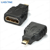 Quality of clearance hd-mi rgb adapter cable