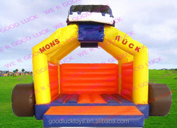 jumping castle/ high quality inflatable combo cheap tower inflatable bouncer/jumping castle/inflatble games china/bouncy