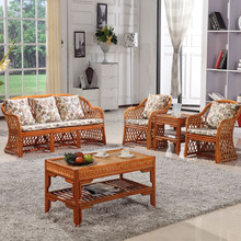 cane furniture uk