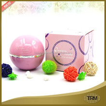 2015 new design hot selling best quality perfume
