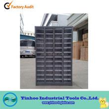industrial metal craft tool 2015 storage furniture storage cabinet