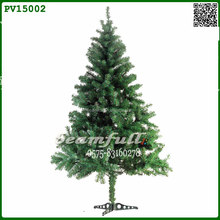 Factory Direct Selling Artificial Christmas Tree