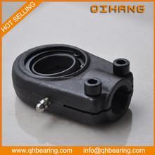 hydraulic cylinder parts end bearing rod end bearing GK 160 SK