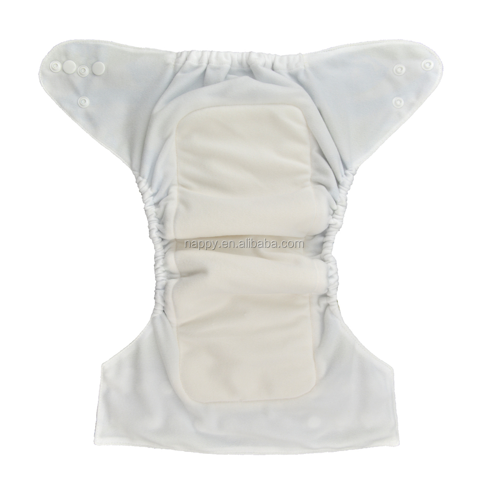 2014 Newest Prices of Baby Diaper Raw Materials for Diaper Making Sleepy Baby Diaper