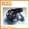 throttle motor 247-5212, excavator throttle motors, hydraulic motors for sale