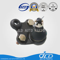 SUSPENSION PARTS 51220-STK-A01 BALL JOINT FOR HOND A CRV 2006