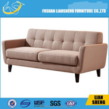 European style living room sofa,modern sofa set,cheaper cloth sofa setsS018