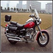 JY-SUZUKI WIND CHINESE OFFROAD MOTORCYCLE FOR WHOLESALE 150CC/200CC/250CC WITH GREAT QUALITY