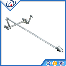 Spider Tie Rod, Linking Ball Joint,For Agricultural &GArden Machinery