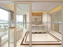 600x600 azulejos lowes baño