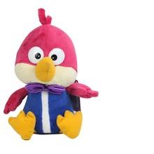 Soft and Downy Mini Bird Stuffed Toy dodo bird