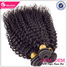 2015 top selling indian hair wholesale remy indian hair, hair human indian, virgin indian curly hair