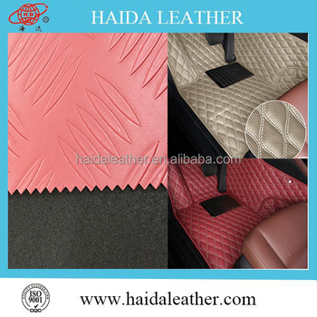 leather bmw images,photos & pictures - A large number of high-definition images from Alibaba - 웹