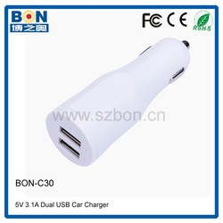 quad charger 2 in 1 charger 24pin