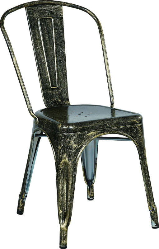 bw metal cheap stacking chairs vintage dining chairs black cheap