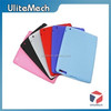 Shenzhen Ulite made high quality silicone rubber prototype